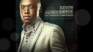 Already done - Kevin Downswell feat. Ryan Mark
