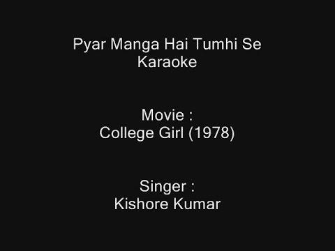 pyar manga hai tumhi se video song download