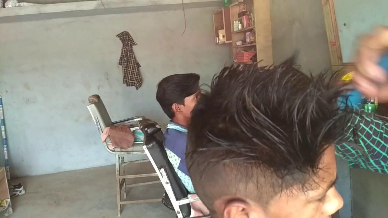 Vijay Hairstyle Youtube