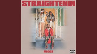 Play Straightenin