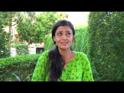 Kalyana Parisu Episode 131 14/07/2014