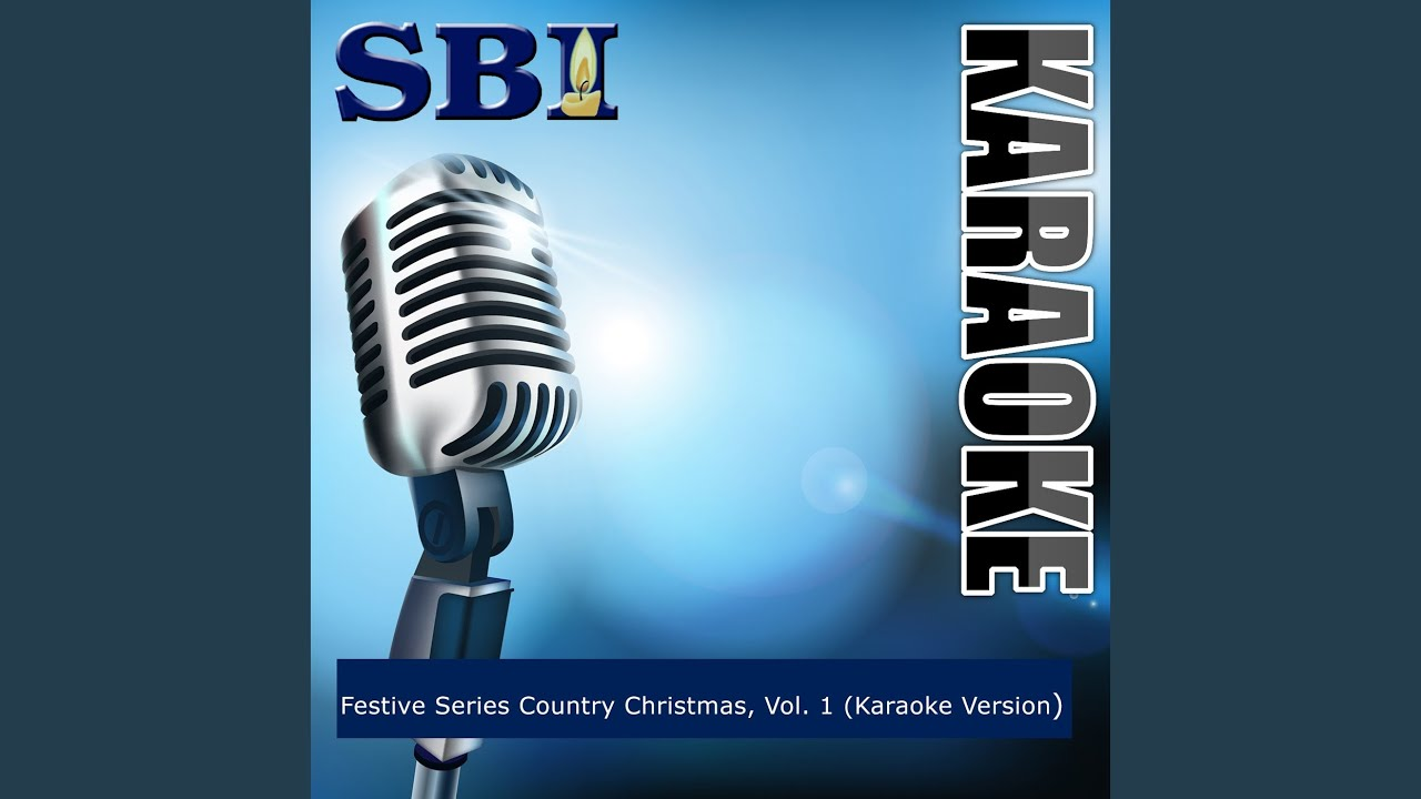 Where Are You Christmas (Karaoke Version) - YouTube