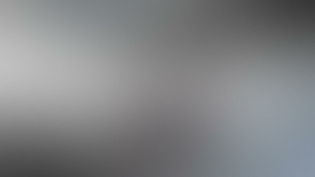 Download [HOT BULLY ASMR 18+] Bully x Listener. Dominant Boyfriend Gets Trapped With You!? [Spicy,NSFW(?)]