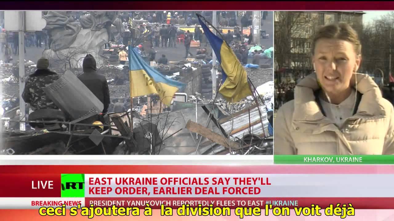 Les races de lUkraine - Les races par pays - Les races
