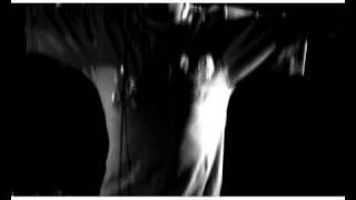 DJ Shorty BOUNCE SQUAD Promo Video 2007 #2 Rane