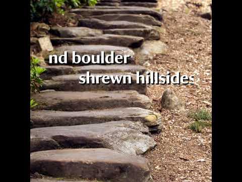 Gardening Jobs at National Trust Cragside