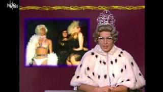 Royal News (1997)