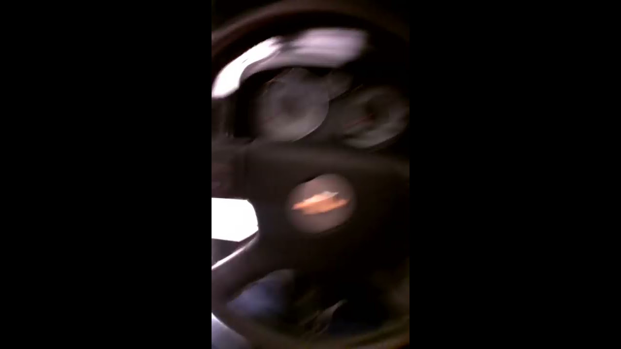 05 Chevy Cobalt won't start