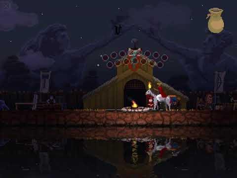 Kingdom 2 crowns gameplay island 1 e1  