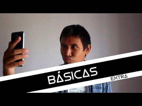 EXTRA - Señales de que eres una básica