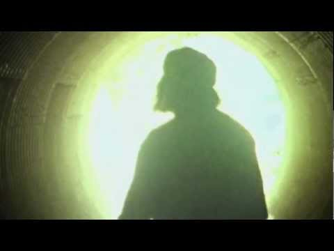 Angus Stone - Broken Brights Official Video