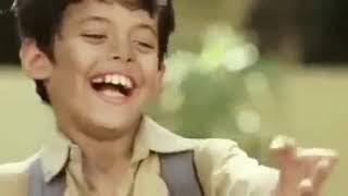 Phim Ấn Độ Hay Nhất - Cậu Bé Đặc Biệt (Aamir Khan)