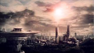 Diploid - Rusty Trombone (Original Mix)