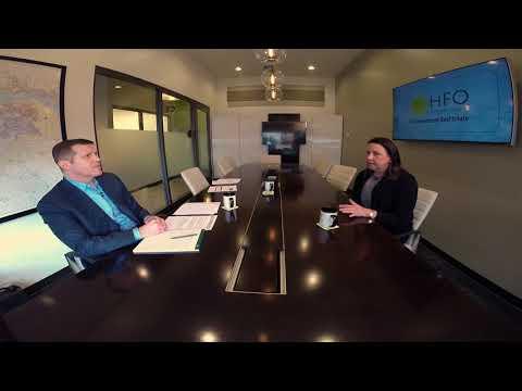 HFO-TV: Save Portland Buildings - Unreinforced Masonry (URM) Owner Update