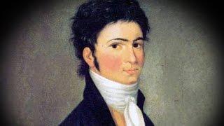 Preludio y Fuga, para dos violines y violoncelo, en Mi menor, Hess 29. Ludwig van Beethoven
