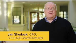 new cpcu 520 video study aids get started with cpcu
