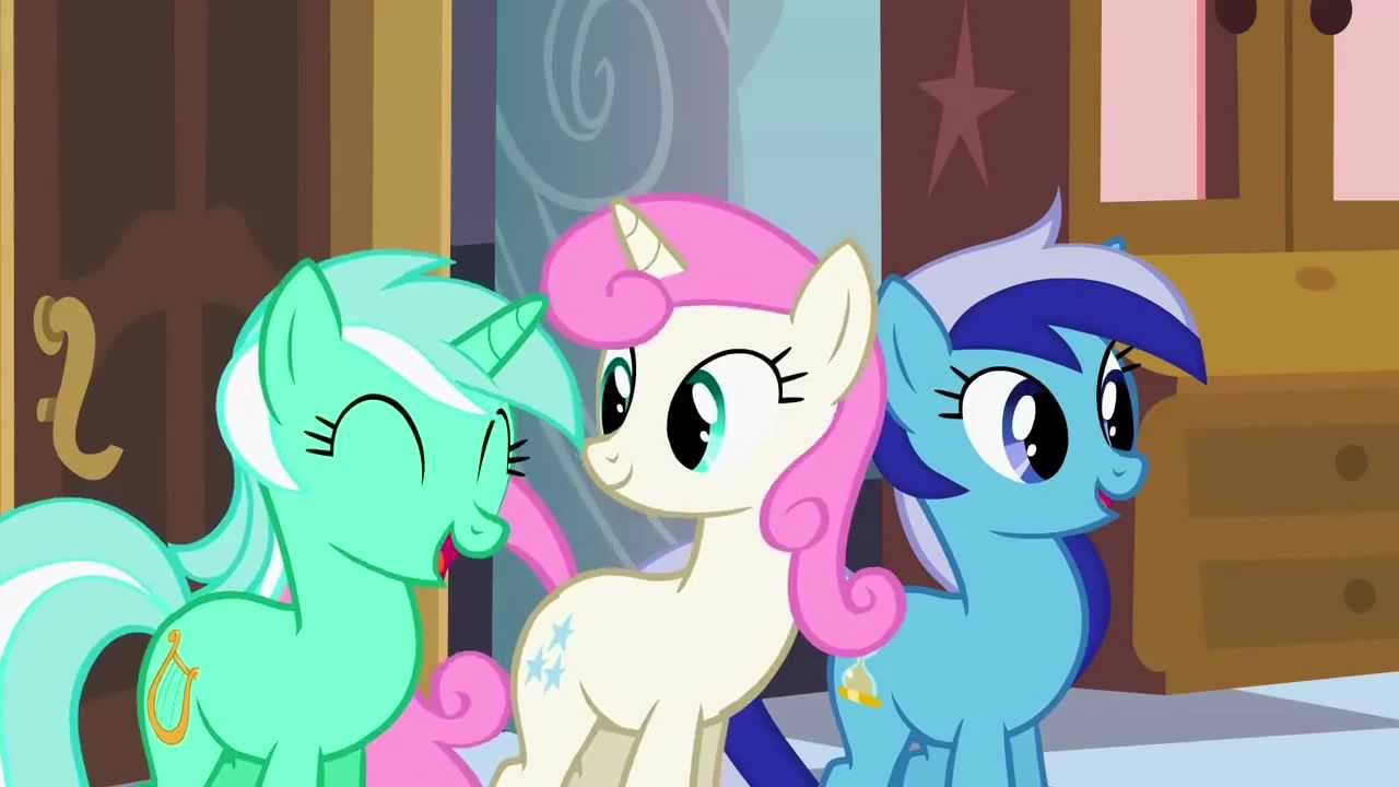 Lyra love aliana love | Adult foto)