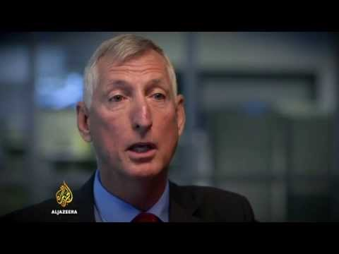 Al Jazeera Investigates - Broken Dreams: The Boeing 787 - Preview