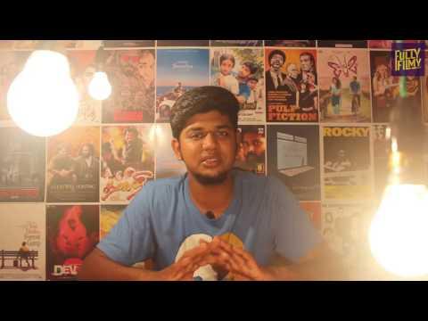 Achcham Yenbadhu Madamaiyada Music Review | Simbu | Gautham Menon | A.R | Fully Filmy
