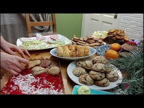 Погода 31.12.2019 в Лисках, поздравления, подарки родственникам!