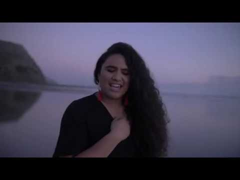 Kaaterama - He iti Official Music Video