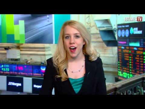 Earnings Preview: Exxon Mobil (XOM), Amazon (AMZN), Starbucks (SBUX), 3M (MMM), ConocoPhillips (COP)