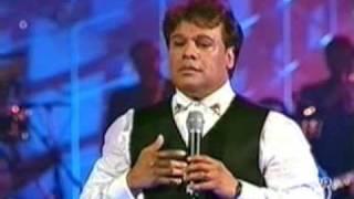 Juan Gabriel - Costumbres - viña 2002