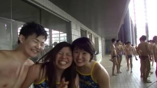 Day5 水球前 水球女子 検索動画 35