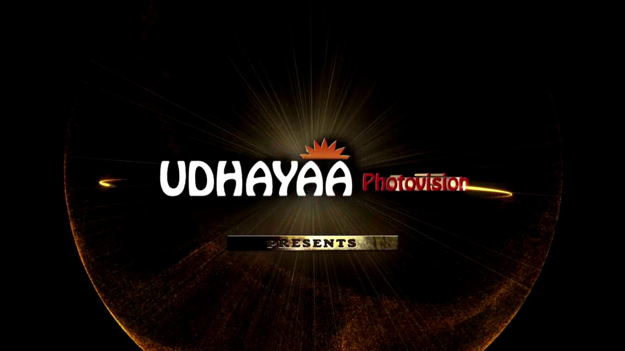Download Mukasipidariyur Mariyamman kovil pongal Festival 2019 Hilights