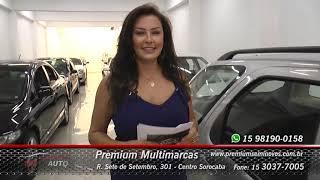 TVR Auto 132 | As melhores ofertas de autos e de serviços da região