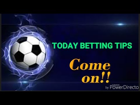 Football Betting Tips - 02.07.2019 - QUEEN GERMANY