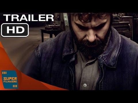 Vulcania - 2016 - Trailer Oficial #1 en Español - HD