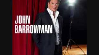 John Barrowman, My Eyes Adored You