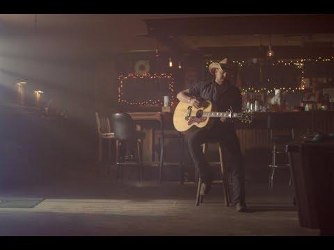 Top 30 Country Songs Week Of 6/16/17