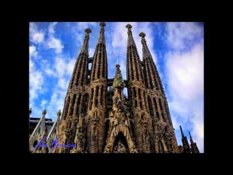 Vanguardias Decimononicas Arquitectura ITCH II