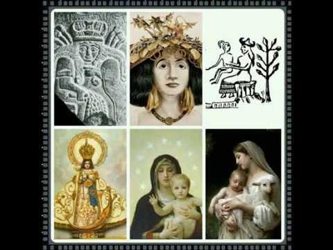 "Jesus Christ is the Egyptian Sun god ""RA""/god of Babylon ""Marduk""-Coming July 16, 2014"