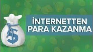 Çevir oyna para kazan hilesi günde 20 tl