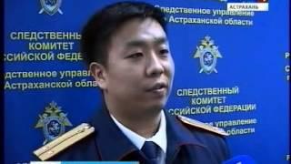 В Астраханской области 15-летний школьник умер на уроке физкультуры