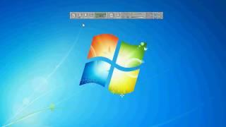 Проверка жесткого диска программой DriveLED (3/15)