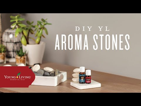 diy-yl-aroma-stones-|-young-living-essential-oils