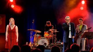 Henni Nachtsheim - Wie sähe das aus? / Live at NewcomerTV