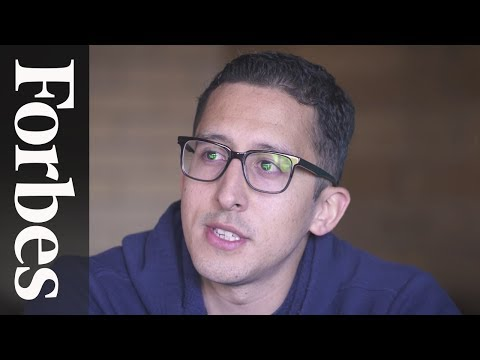 How Miguel Garza Runs Siete Family Foods - 30 Under 30   Forbes