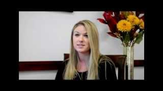 Tummy Tuck Testimonial - Dr. Anna Wooten, Pittsburgh Thumbnail