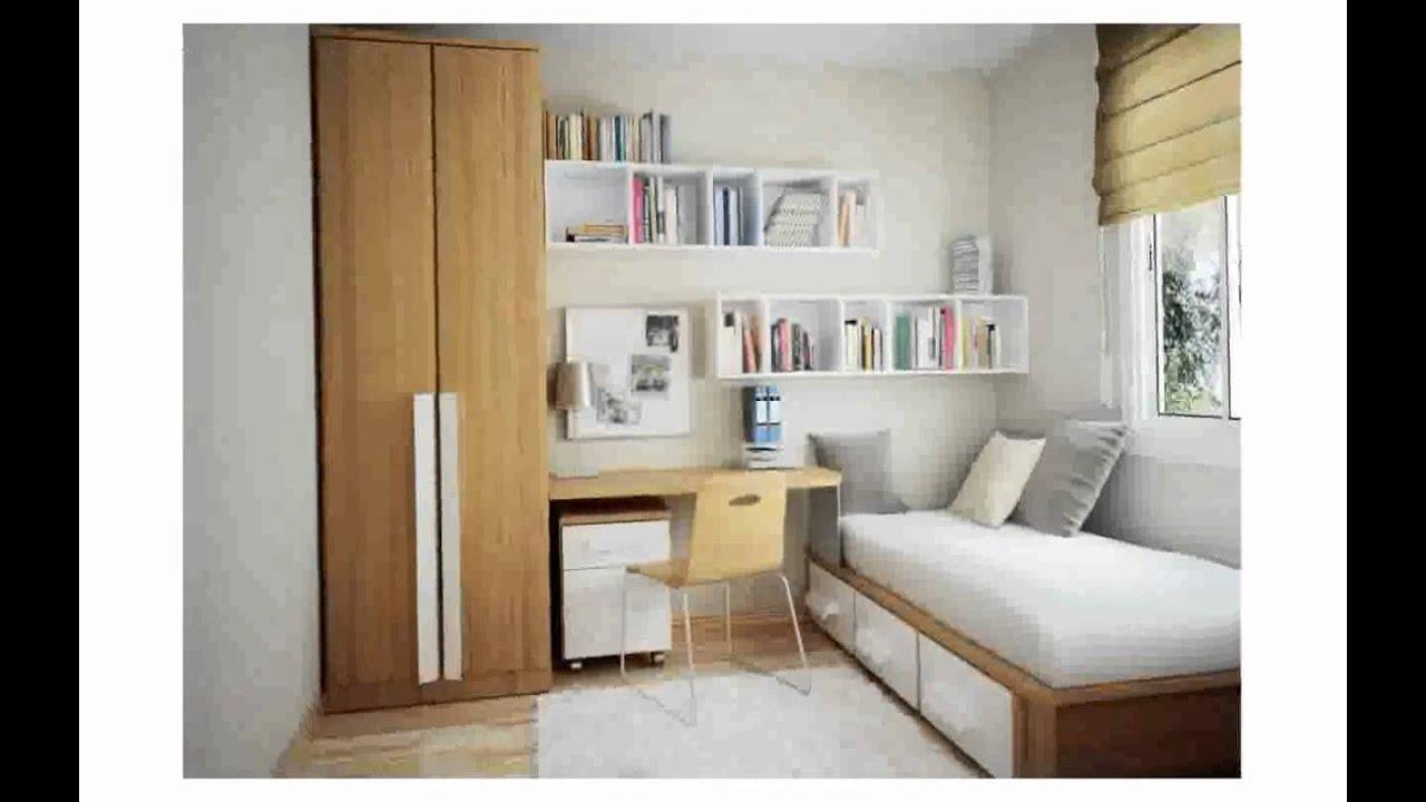 Bedroom Interior Design Pdf Youtube