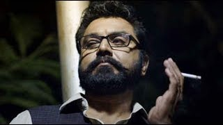 Sarathkumar velachery thuppakki soodu shooting || South Update