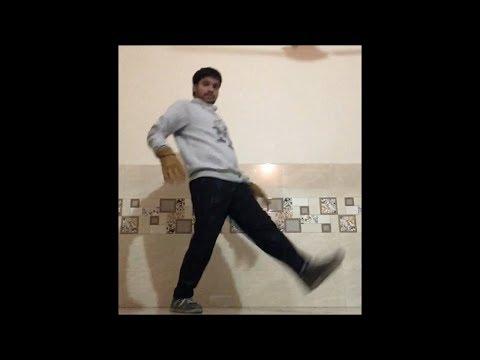 Guleba DANCE video | Gulaebaghavali | 4K |...