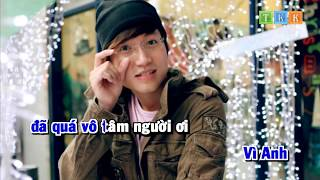 Video Anh Yêu Em Nhiều Lắm - Sỹ Luân Karaoke Beat download MP3, 3GP, MP4, WEBM, AVI, FLV Agustus 2018