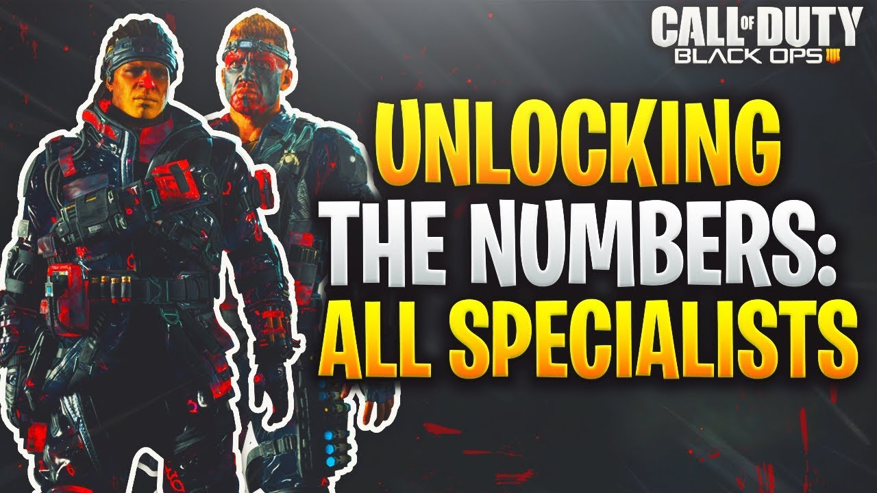 unlock zero numbers outfit