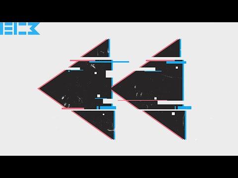 Slow R&B Type Beat 2021 | RnB Slow Jam Type Instrumental 2021