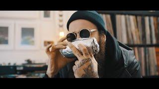 Marz - Wenn du das hörst (prod. by Kova) (Official Video)